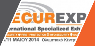 SECUREXPO logo